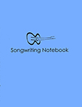 songwriting-notebook-blue-115X150